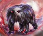 Komiks o szamanie ze Ślęży i słowiańskich bogach