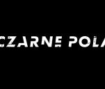 CZARNE POLA, ODCINEK 2 - PATRIARCHA