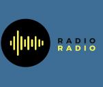 "Serial ""Radio Radio"""