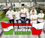 Operacja Szeged
