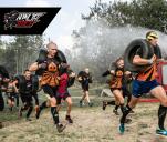Stwórzmy przeszkody do Ninja Park w Lublinie