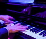 'Ocalić od zapomnienia' Ognisko Muzyczne w Świdniku