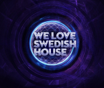 Reaktywacja projektu WE LOVE SWEDISH HOUSE