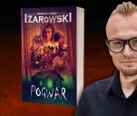 Izarowski: Pogwar