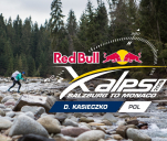 Red Bull X-Alps Team Polska