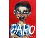 Wydanie ilustrowanej książki Jaro