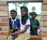Buduj z nami wyjątkową szkołę z teatrem w Tanzanii!