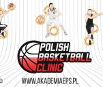 Polish Basketball Clinic
