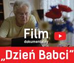 Film dokumentalny 'Dzień Babci'