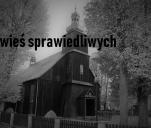 Film dokumentalny 'Wieś Sprawiedliwych'