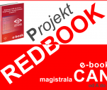 Projekt REDBOOK - magistrala CAN od A do Z