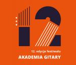 Festiwal Akademia Gitary