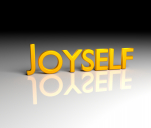 JOYSELF - Zachwyć Się Sobą