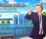 Młody Trump: Gra na PC & Smartfony