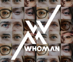 Festiwal Ludzi z Pasją - WhoMan