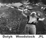 album fotograficzny 'Dotyk Woodstock .PL'