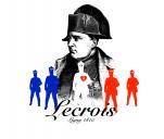 """Pomóż odzyskać film """"Lecrois - Ligny 1815"""""""