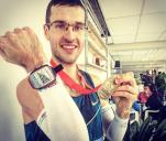 Kurs trenera techniki biegowej i sub 2:30 w maratonie
