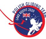 Misja Australia 2 Szybowcowe Mistrzostwa Świata Kobiet