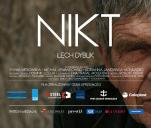 Zbiórka na dokończenie montażu filmu NIKT