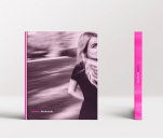 Album fotograficzny: women