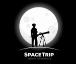 SpaceTrip: Czyli co na niebie świeci?