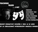 Tischner, Teatr i My. Film uczniów XXIII LO.