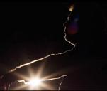 WIELORYB / FILM DOKUMENTALNY O KRZYSZTOFIE GLOBISZU