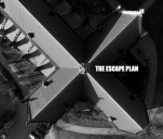 Less Is Lessie - wydanie płyty The Escape Plan