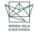Festiwal Nowa Siła Kuratorska 2020 POWROTY