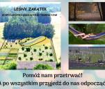 Gospodarstwo edukacyjno-rekreacyjne Leśny Zakątek