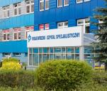 Pomoc dla Szpitala w Legnicy