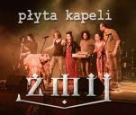 Płyta zespołu Żmij