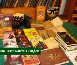 Książki i Ludzie