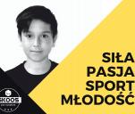 SKOOS-pro scooters    /   wspieraj młodość i pasję!