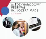 Stwórzmy wspólnie Festiwal Madei!