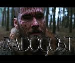 RADOGOST - Film krótkometrażowy