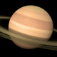 SaturnSour