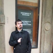 Krzysztof Wojciechowski