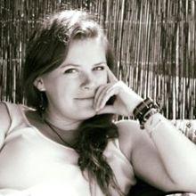 Iwona Filipowicz