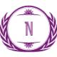 www.Normobaria.Center