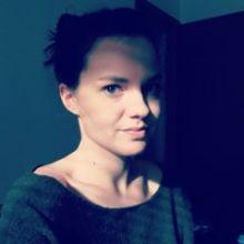 Kamila Sikora