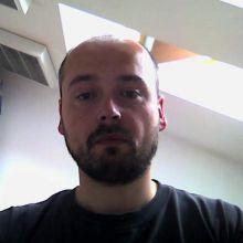 Jacek Szumowski