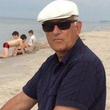 Jan Buchwald