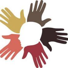 Koło Naukowe Edukacji Międzykulturowej