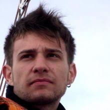 Mateusz Prochera