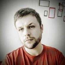 Bartosz Kućmierz