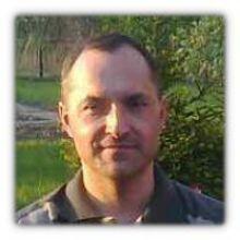 Jerzy Hoffmann