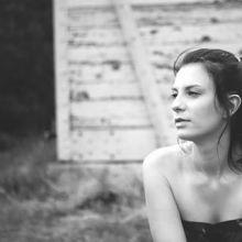 Joanna Pilarska