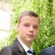 Wojciech. Gosek